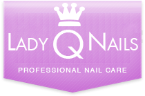 Nail salon Cheyenne - Nail salon 82009 - Lady Q Nails